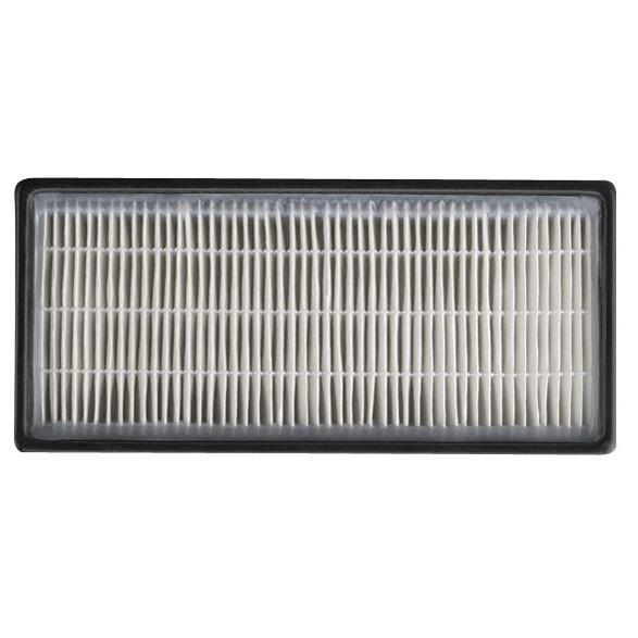 Honeywell klimaat accessoire RPAP-9071