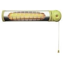 Honeywell elektrische kachel QHB-600E2