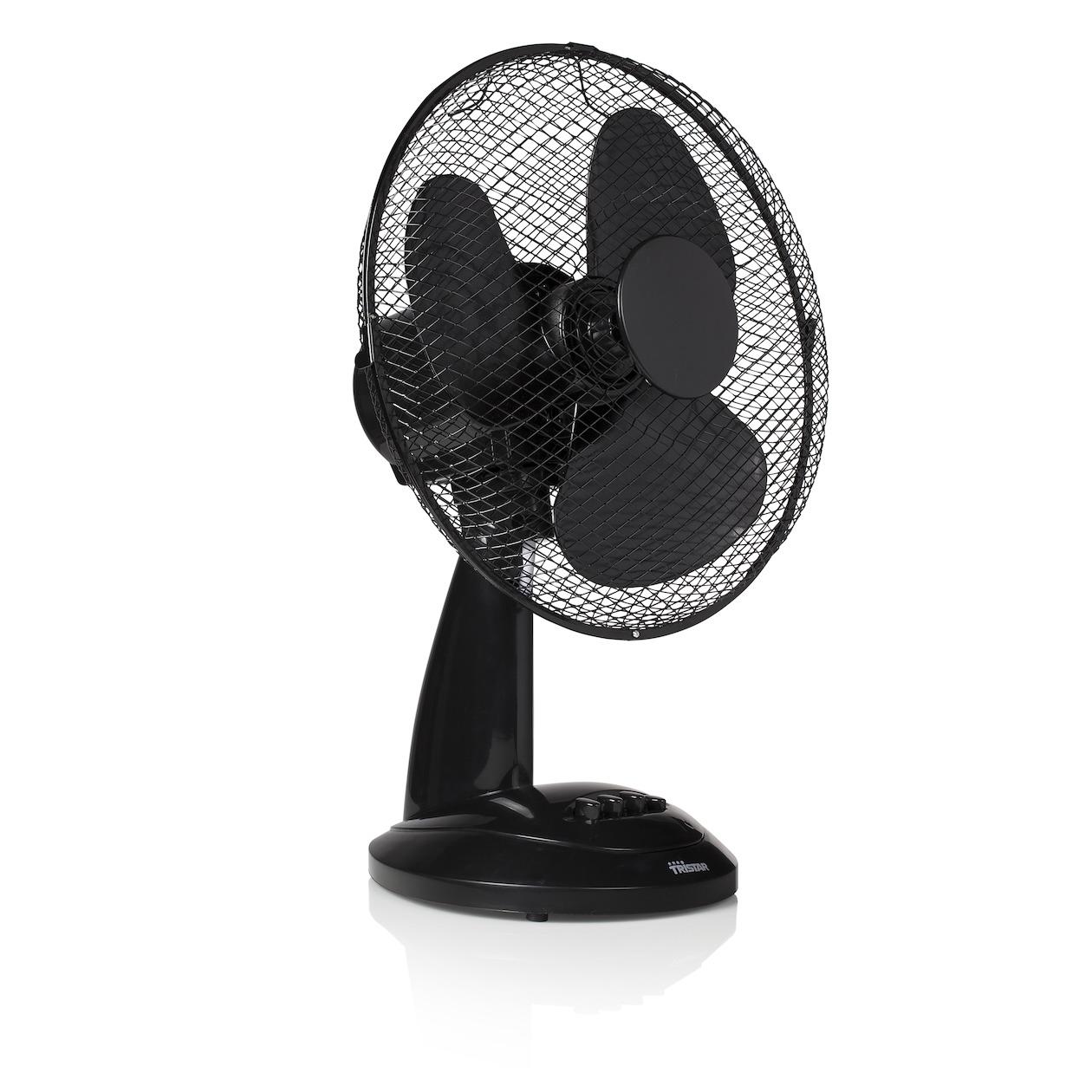 Tristar ventilator VE-5931 - Prijsvergelijk