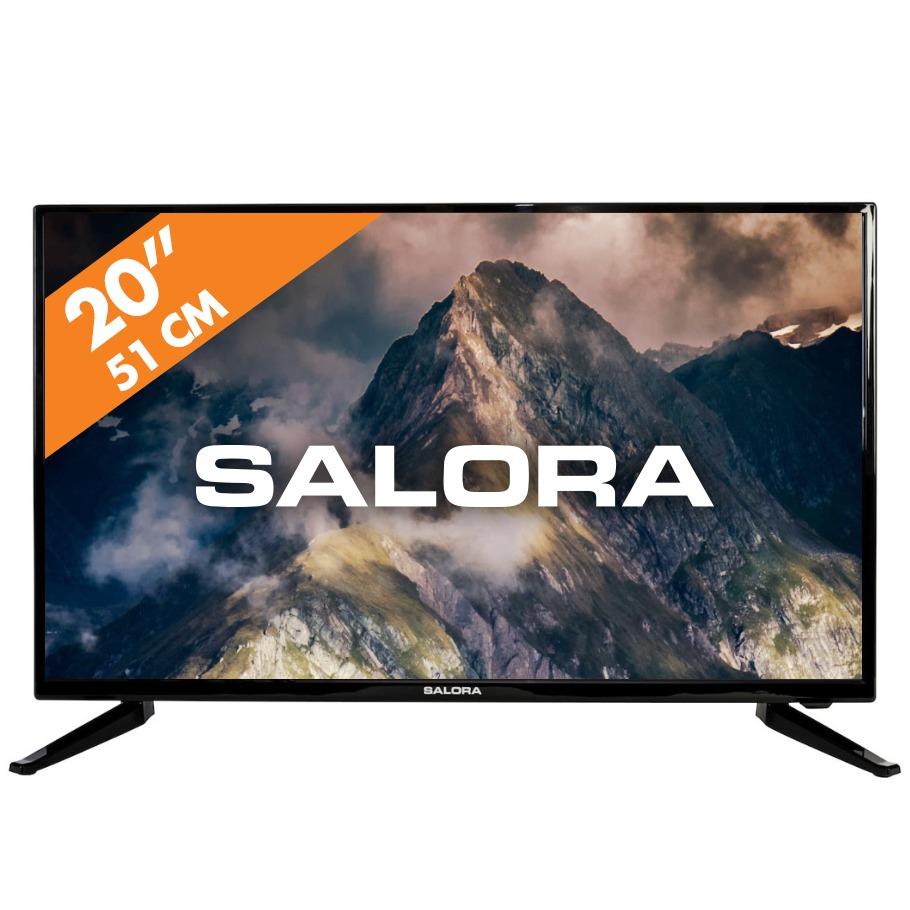 SALORA 20LED1600