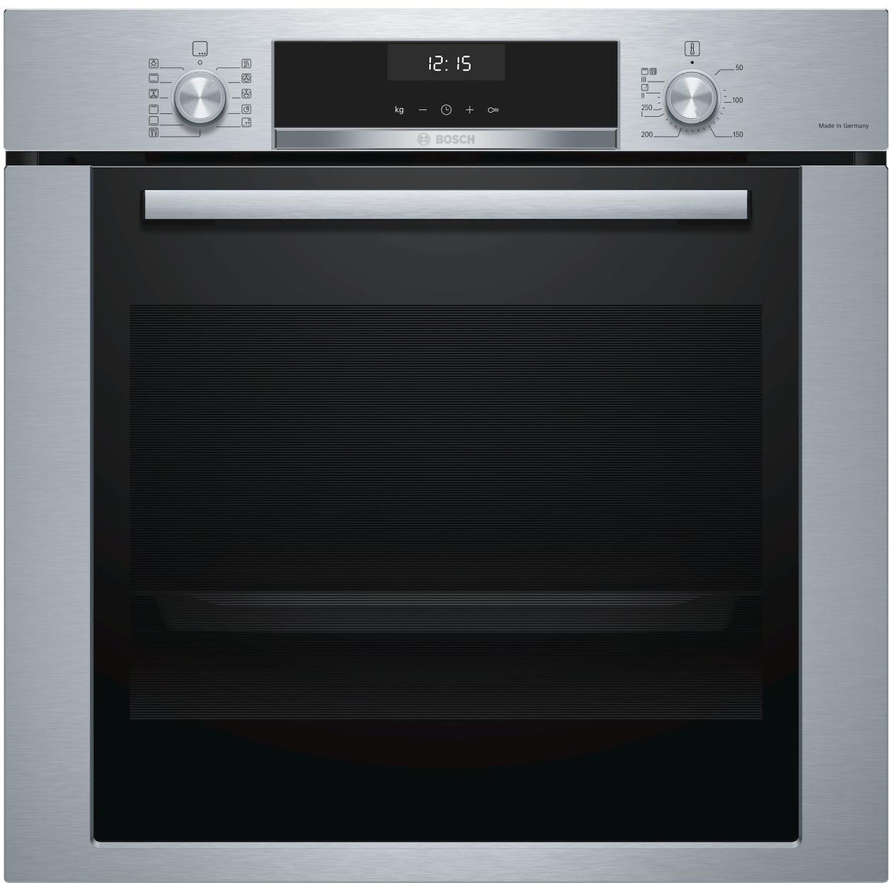 Bosch inbouw oven HBG3570S0