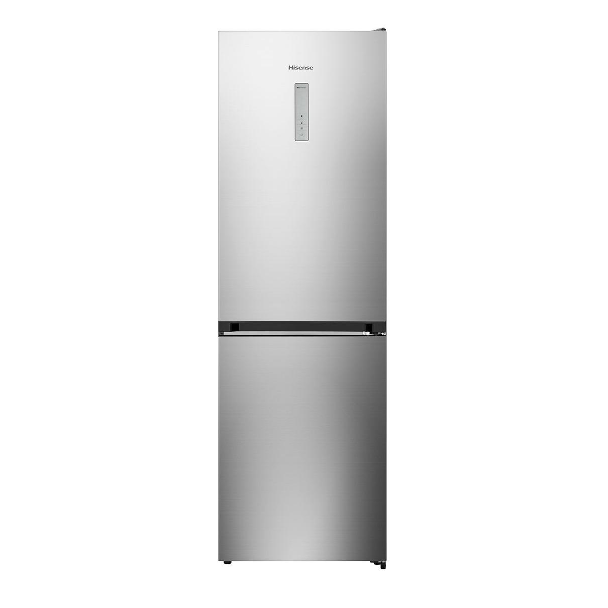 Hisense koelkast met vriesvak RB400N4FC2
