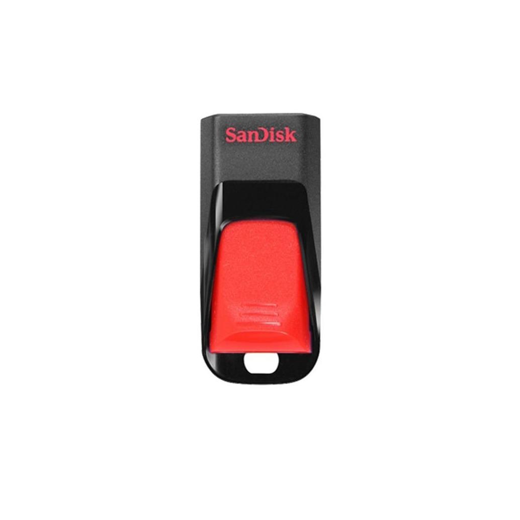 SanDisk usb-sticks Cruzer Edge 32GB