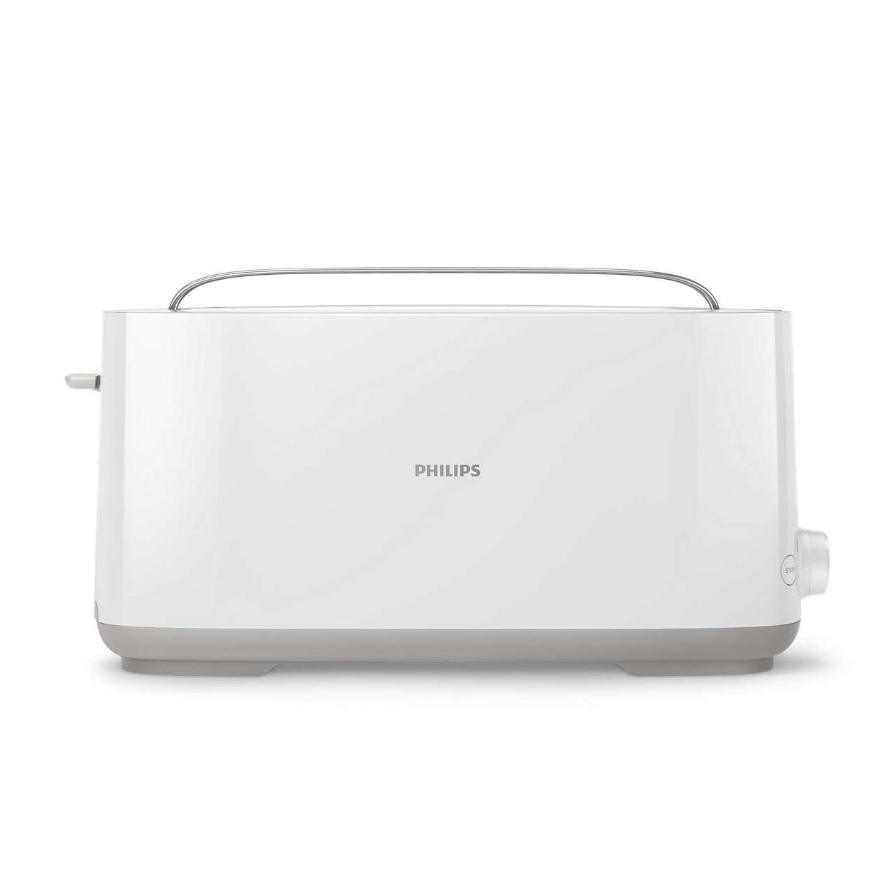 Philips HD2590/00