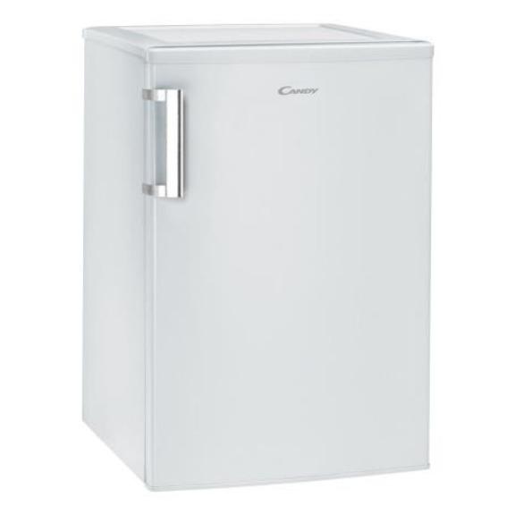 Candy koelkast met vriesvak CCTOS 542WH