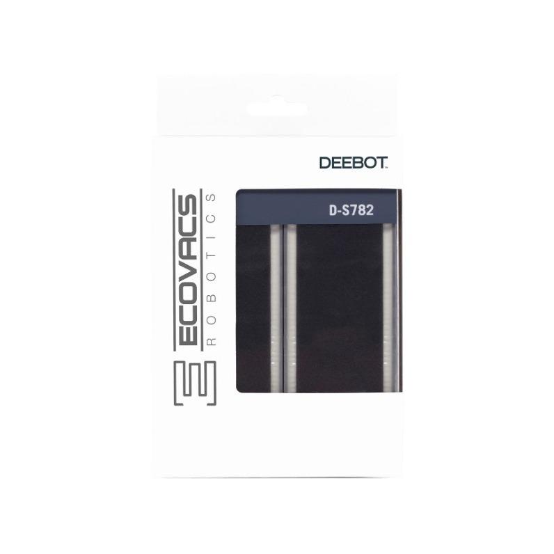 Ecovacs borstel D-S782