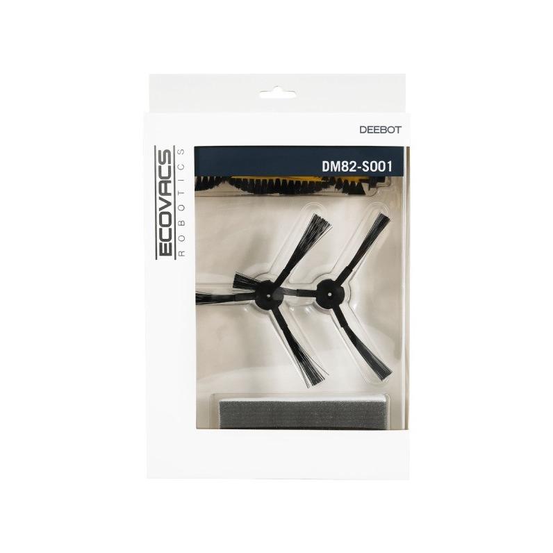 Ecovacs stofzuiger accessoire DM82-S001