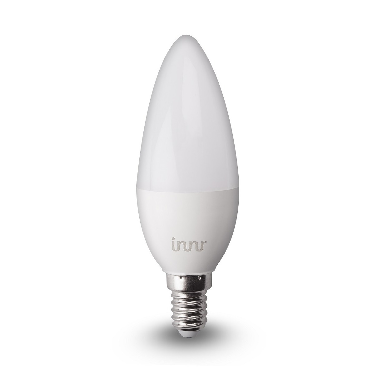 Innr smartverlichting Smart LED-bulb (E14) Tunable White - RB 148 T