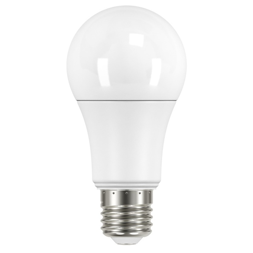 Innr smartverlichting Smart LED-bulb (E27) - RB 165