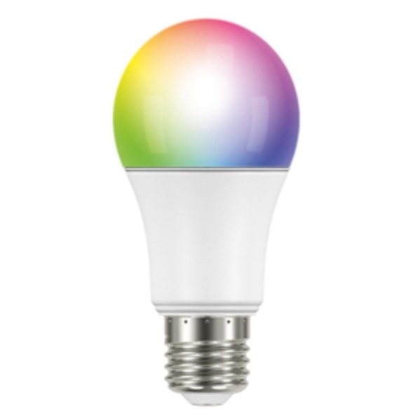 Innr smartverlichting Smart LED-bulb (E27) Color - RB 185 C