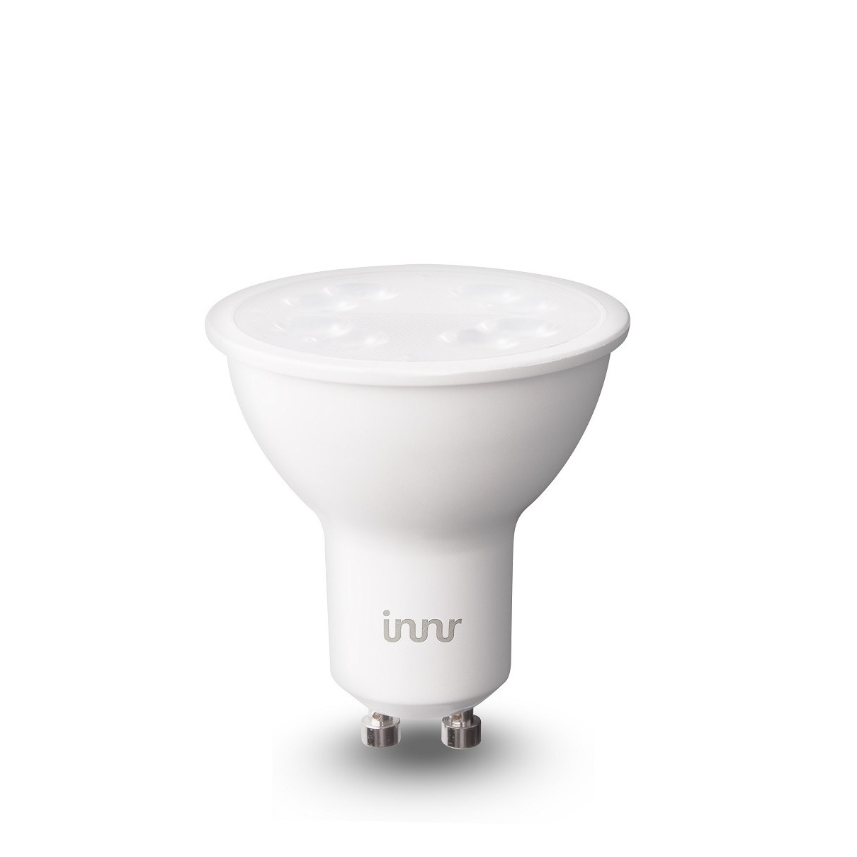 Innr smartverlichting Smart LED-spot (GU10) Tunable White - RS 128 T