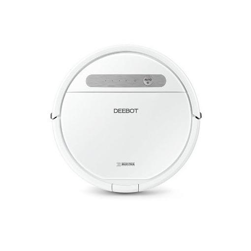 Ecovacs robot stofzuiger DEEBOT O610