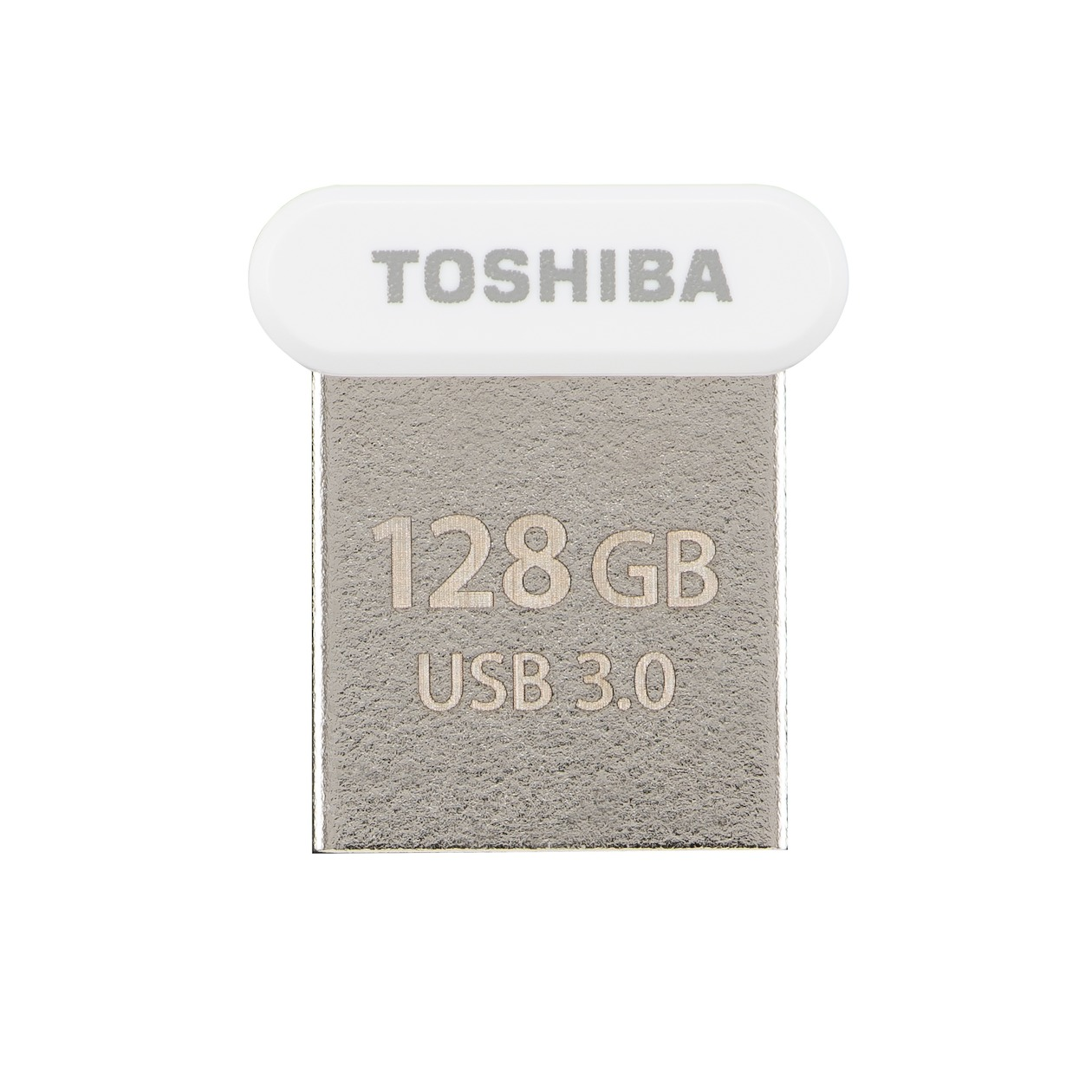 Toshiba TransMemory U364 128GB USB 3.0 wit