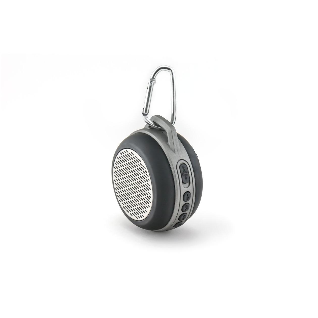 Caliber bluetooth speaker HPG326BT