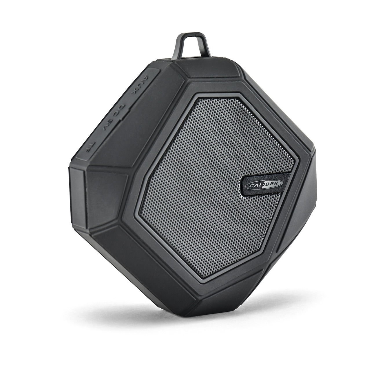 Caliber bluetooth speaker HPG327BT zwart