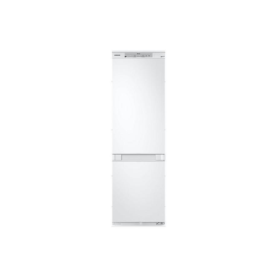 Samsung BRB260035WW/EF