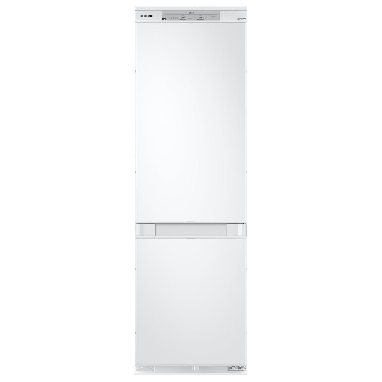 Samsung inbouw koelvriescombinatie BRB260035WW/EF