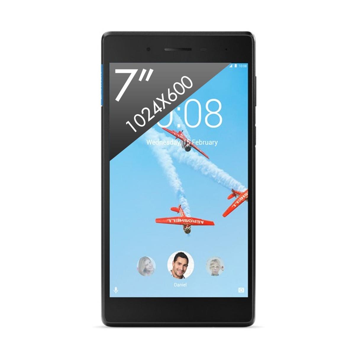 Lenovo TAB 4 7 Essential (8GB) ZA300138SE