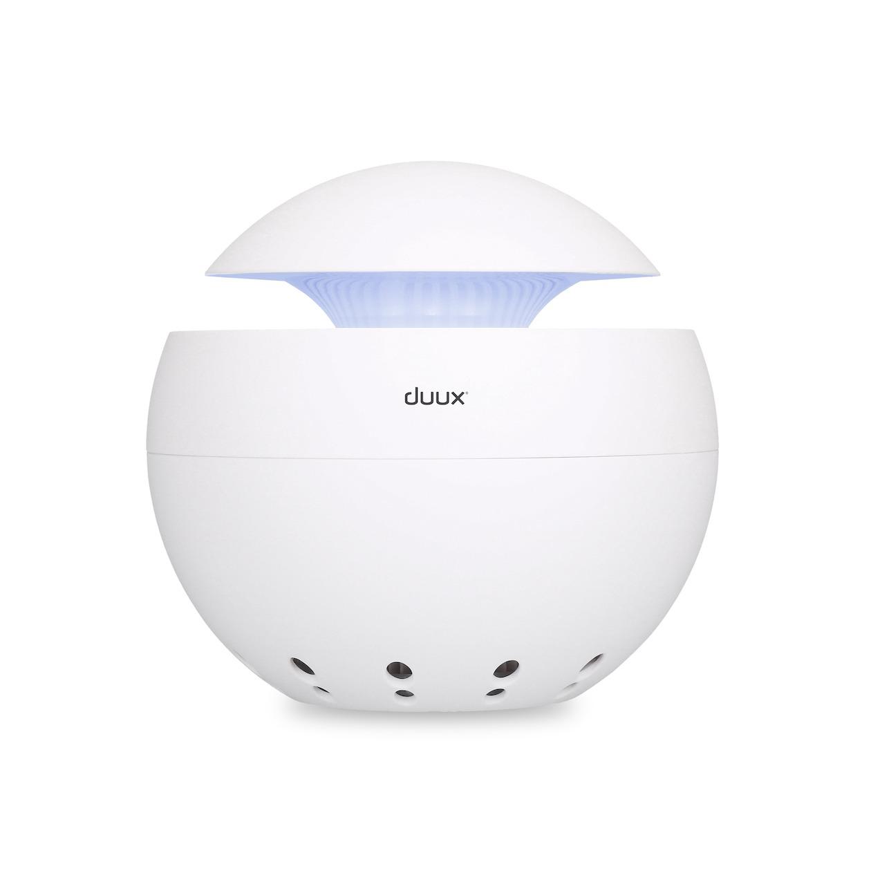 Duux luchtreiniger Sphere Air Purifier wit