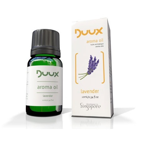 Duux Aromatherapy Lavender for Air Purifier