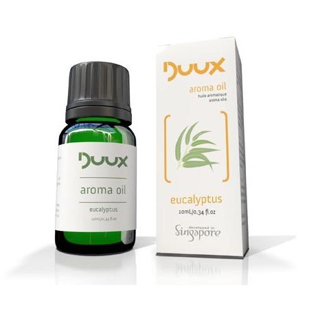 Duux Aromatherapy Eucalyptus for Air Purifier