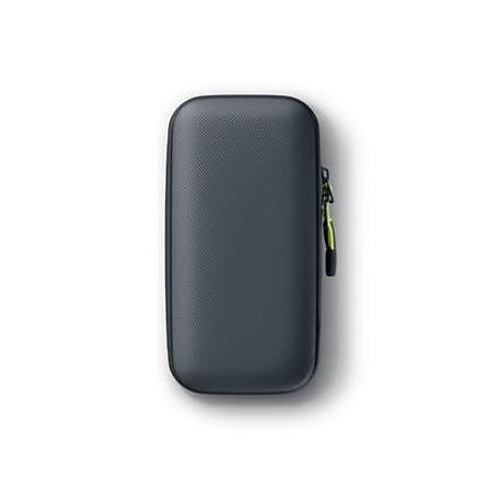 Philips accessoire QP100/50