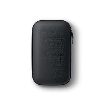 Philips accessoire QP150/50