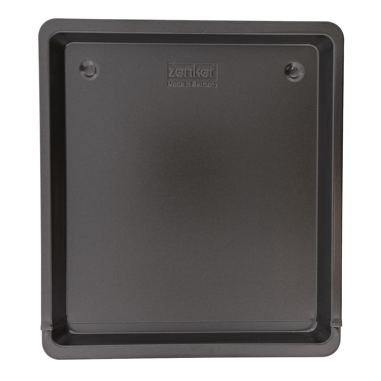 Electrolux oven accessoire E40HBAE1