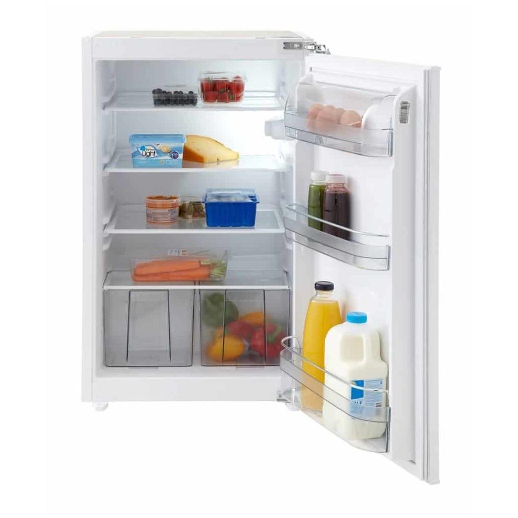 Etna inbouw koelkast KKD50088 - Prijsvergelijk