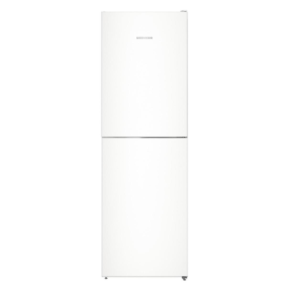 Liebherr koelkast met vriesvak CN 4213-21