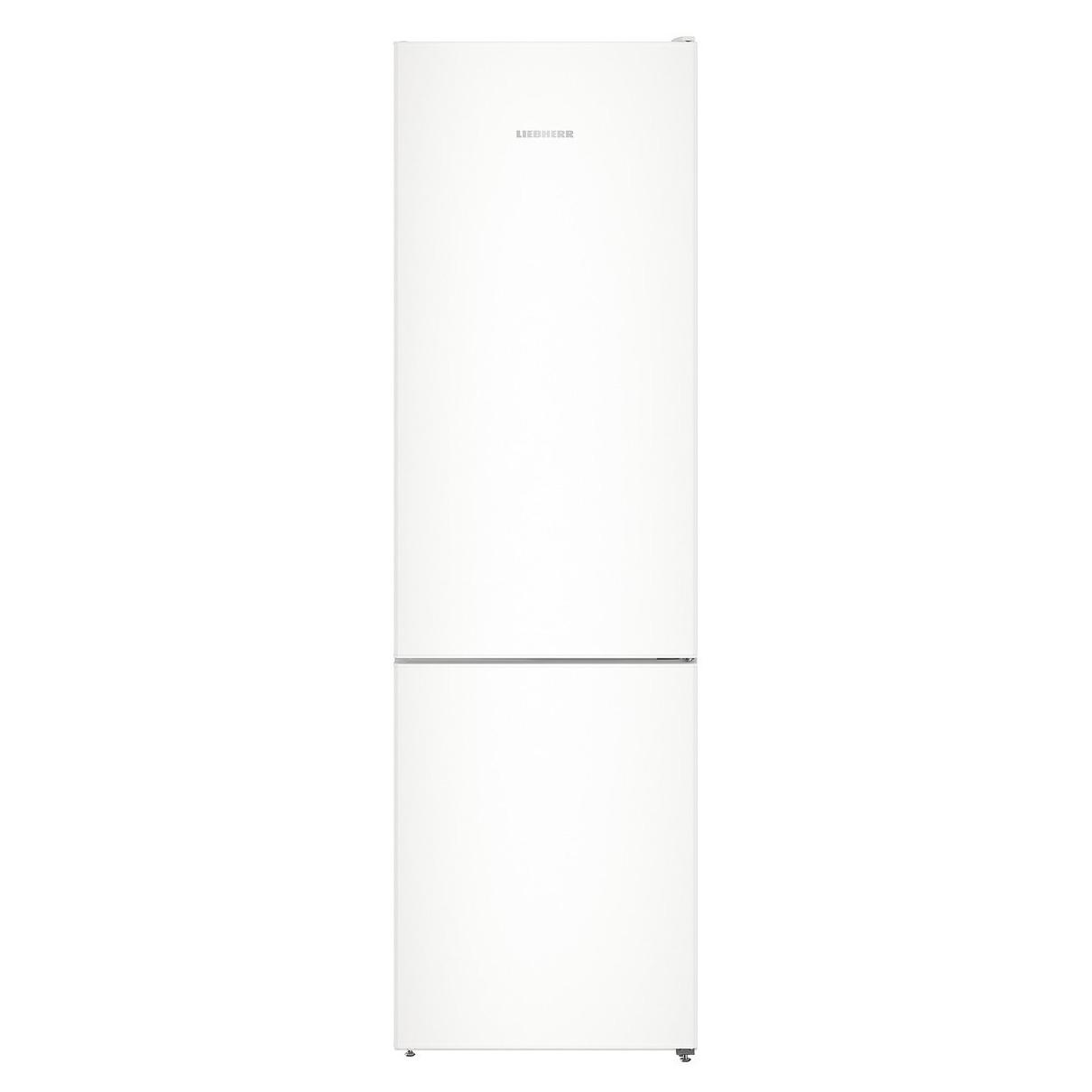 Liebherr koelkast met vriesvak CNP 4813-21 wit