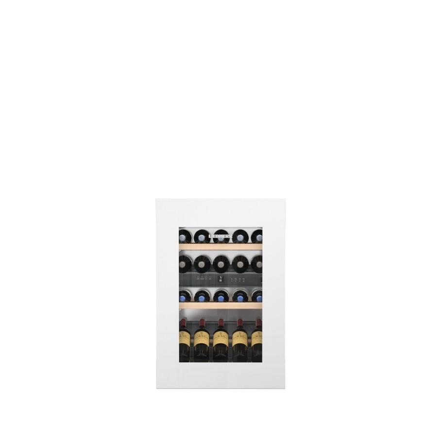 Liebherr EWTGW1683-20 Inbouwwijnkast 88cm