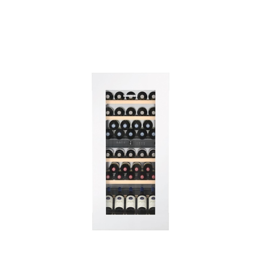 Liebherr inbouw wijnkoelkast EWTgw 2383-20 - Prijsvergelijk