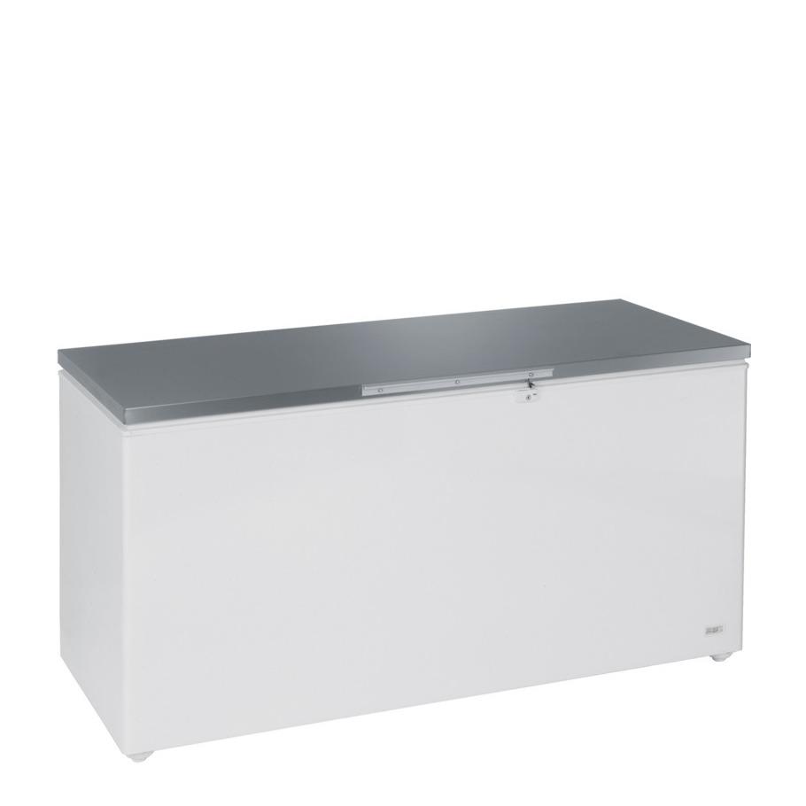 Liebherr vrieskist GTL 6106-40 - Prijsvergelijk