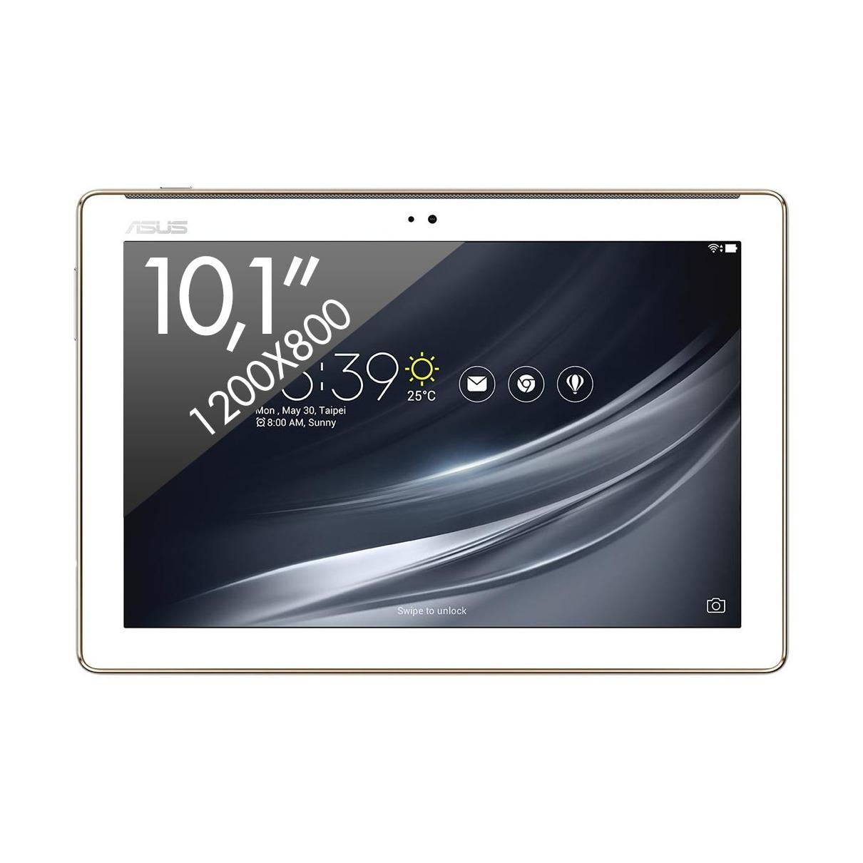 Asus ZenPad 10 (32GB) wit