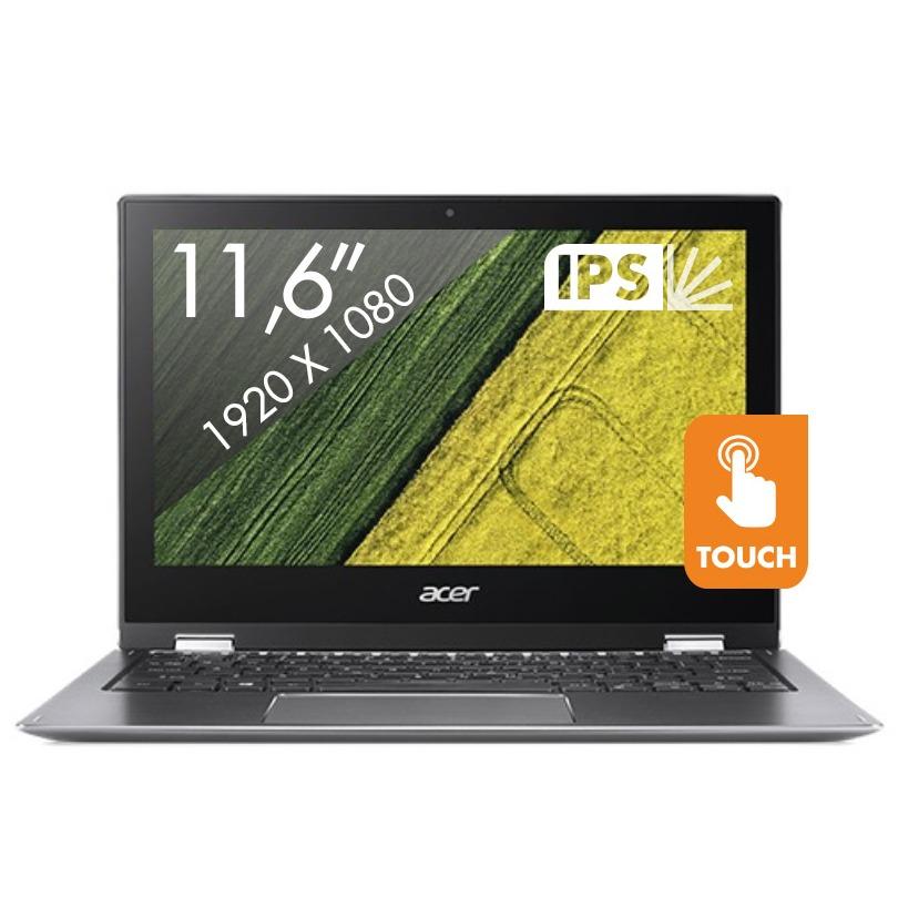 Op WoonWinkelCentrum: Alles voor de inrichting van uw woning is alles over computer te vinden: waaronder expert en specifiek Acer 2-in-1 laptop SP111-32N-P7L4 zwart (Acer-2-in-1-laptop-SP111-32N-P7L4-zwart372534794)
