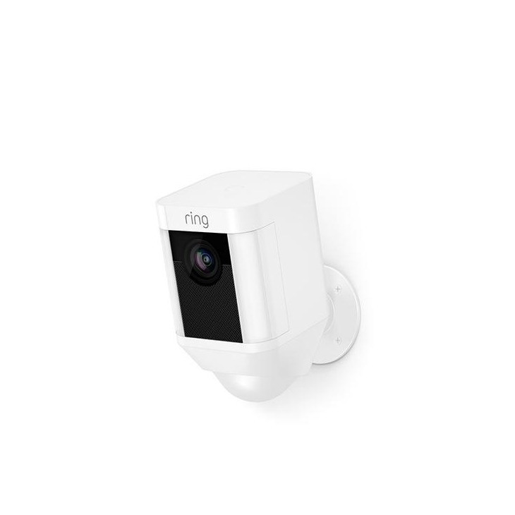 Ring ip-camera Cam Battery wit