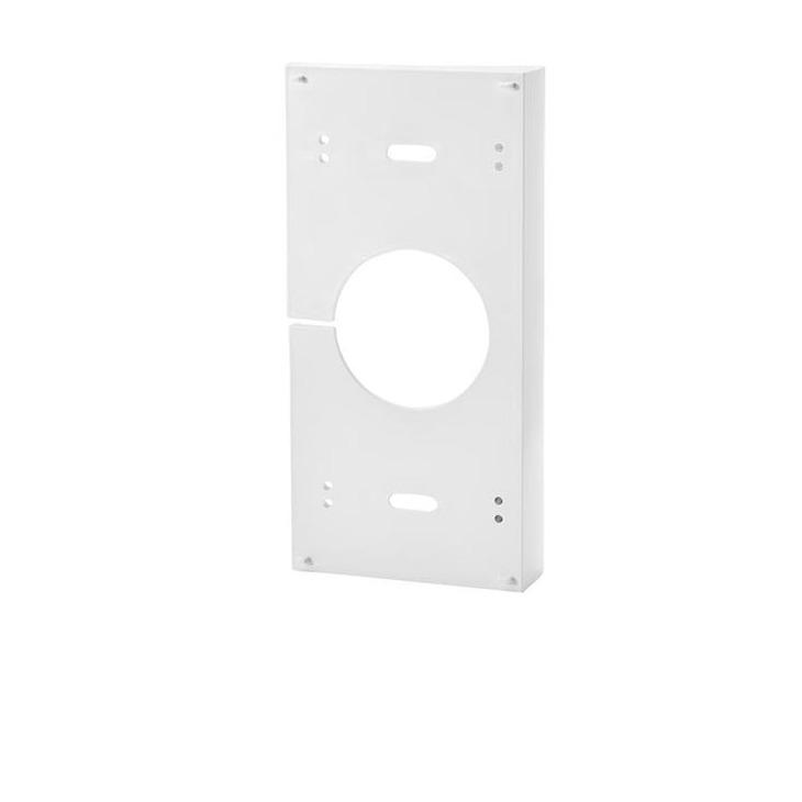 Ring RVD1 Corner kit