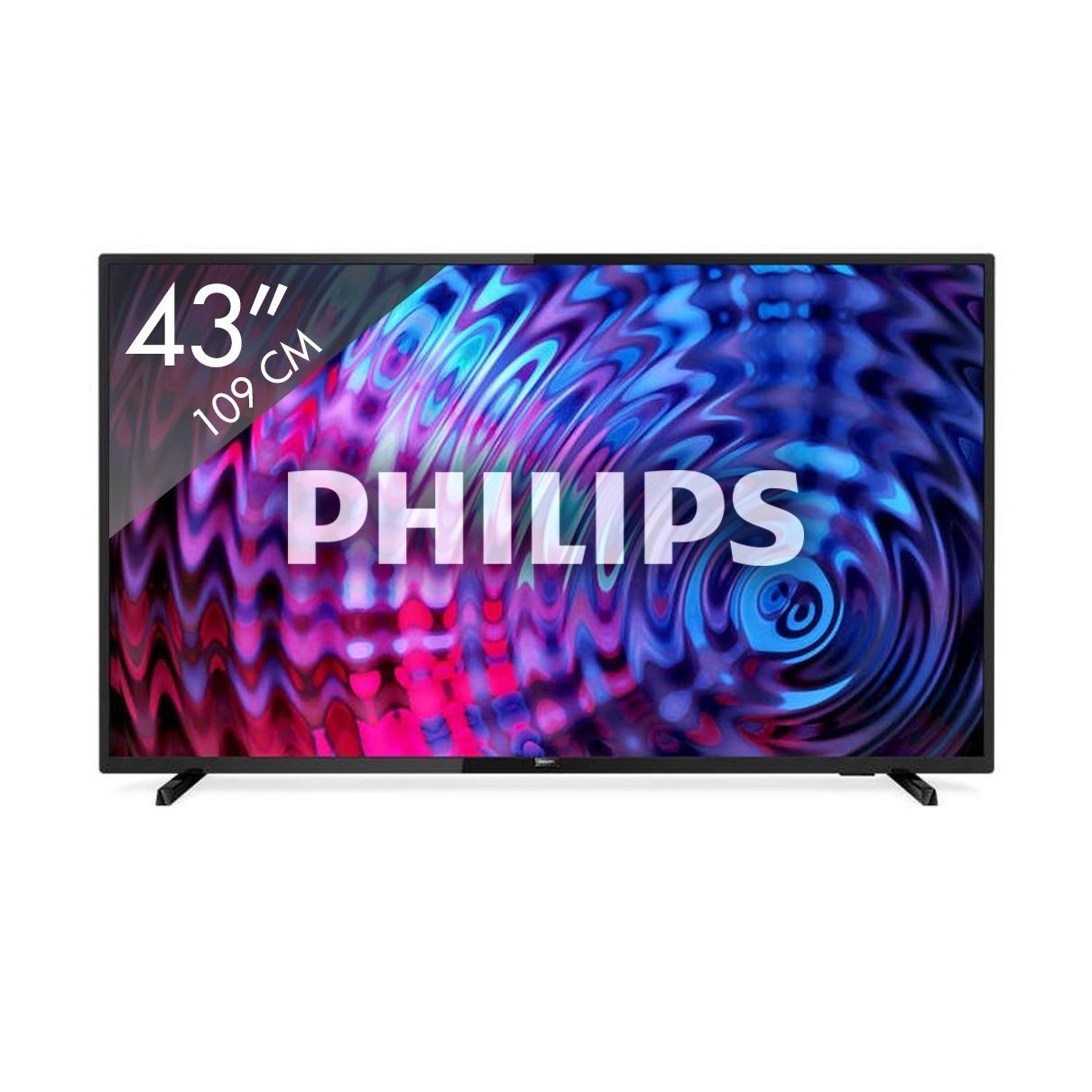 Philips 43PFS5803/12