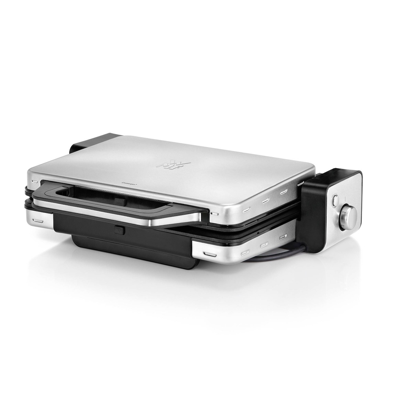 WMF contact grill Lono 2in1