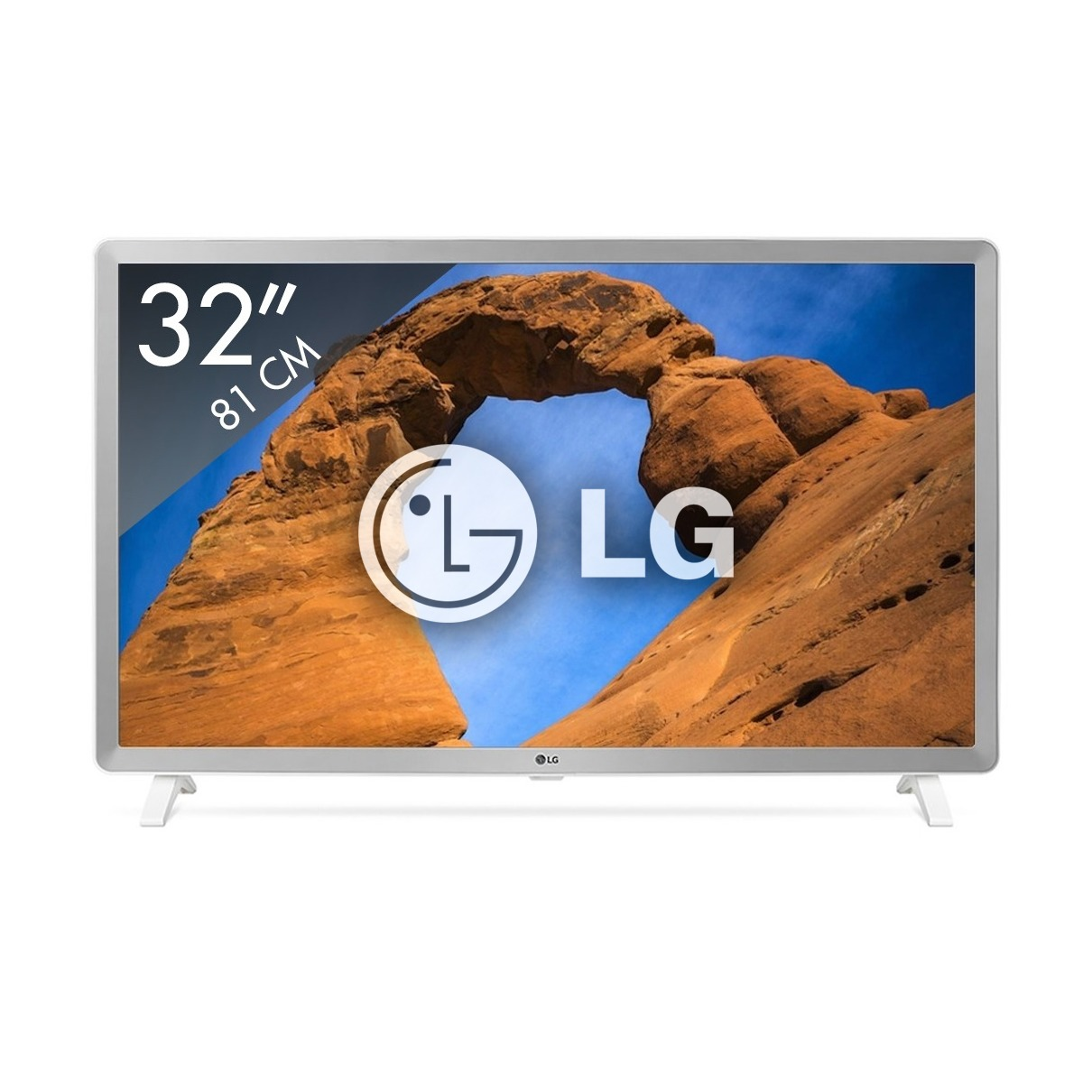 LG LED TV 32LK6200