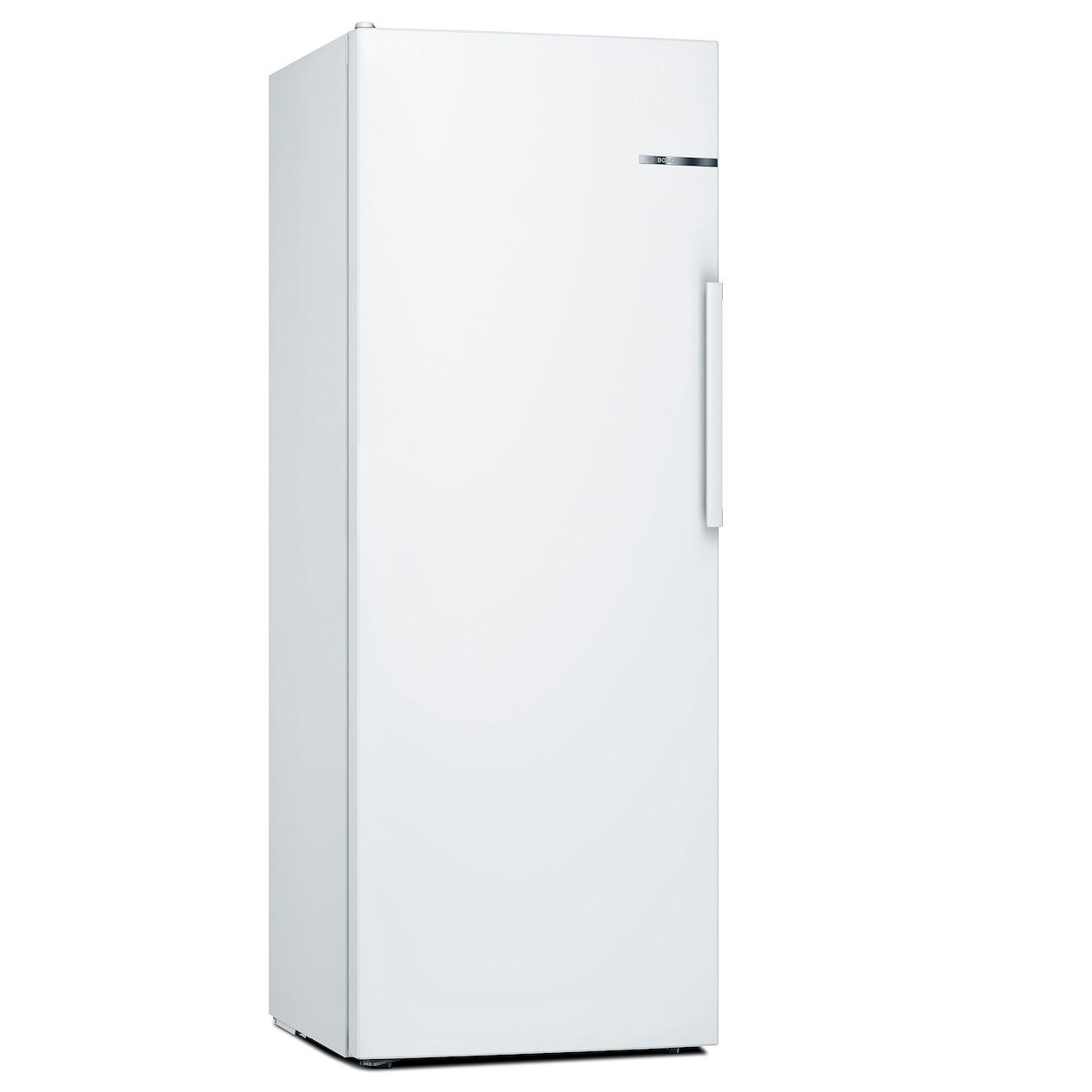 Bosch koelkast zonder vriesvak KSV29VW4P wit - Prijsvergelijk