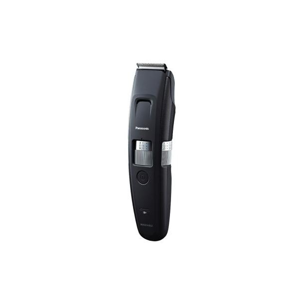 Panasonic baardtrimmer ER-GB96-K503