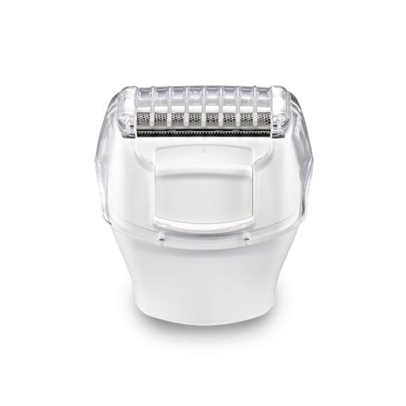 Panasonic scheerhoofden ES-2D01-W503
