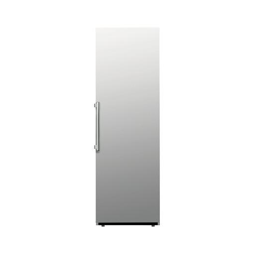 Schneider koelkast zonder vriesvak SKS 460 A+++ Inox - Prijsvergelijk