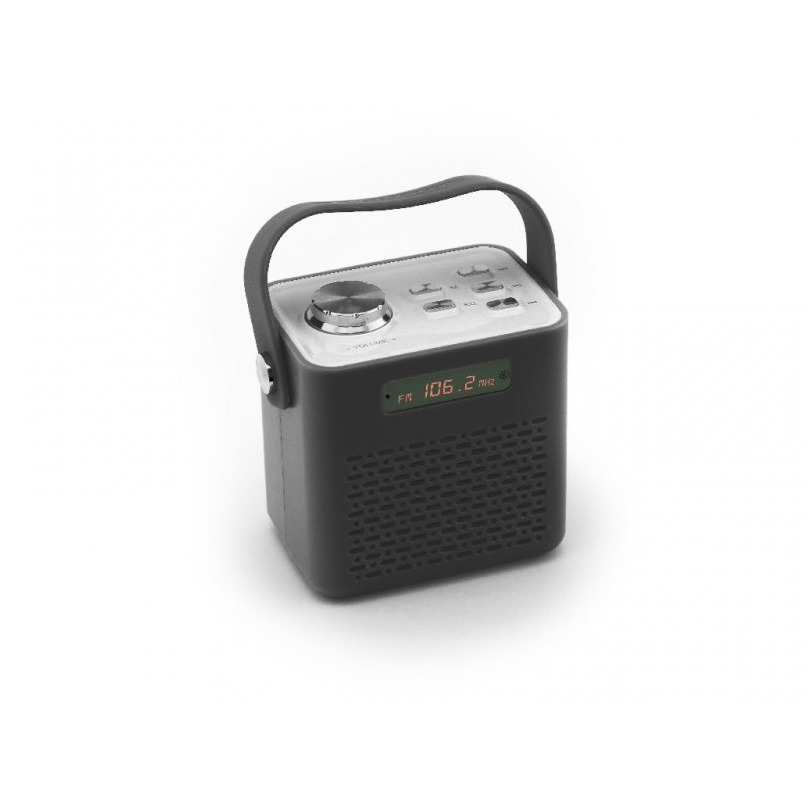 Caliber bluetooth speaker HPG331BT