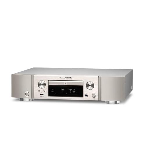 Marantz cd speler ND8006 zilver