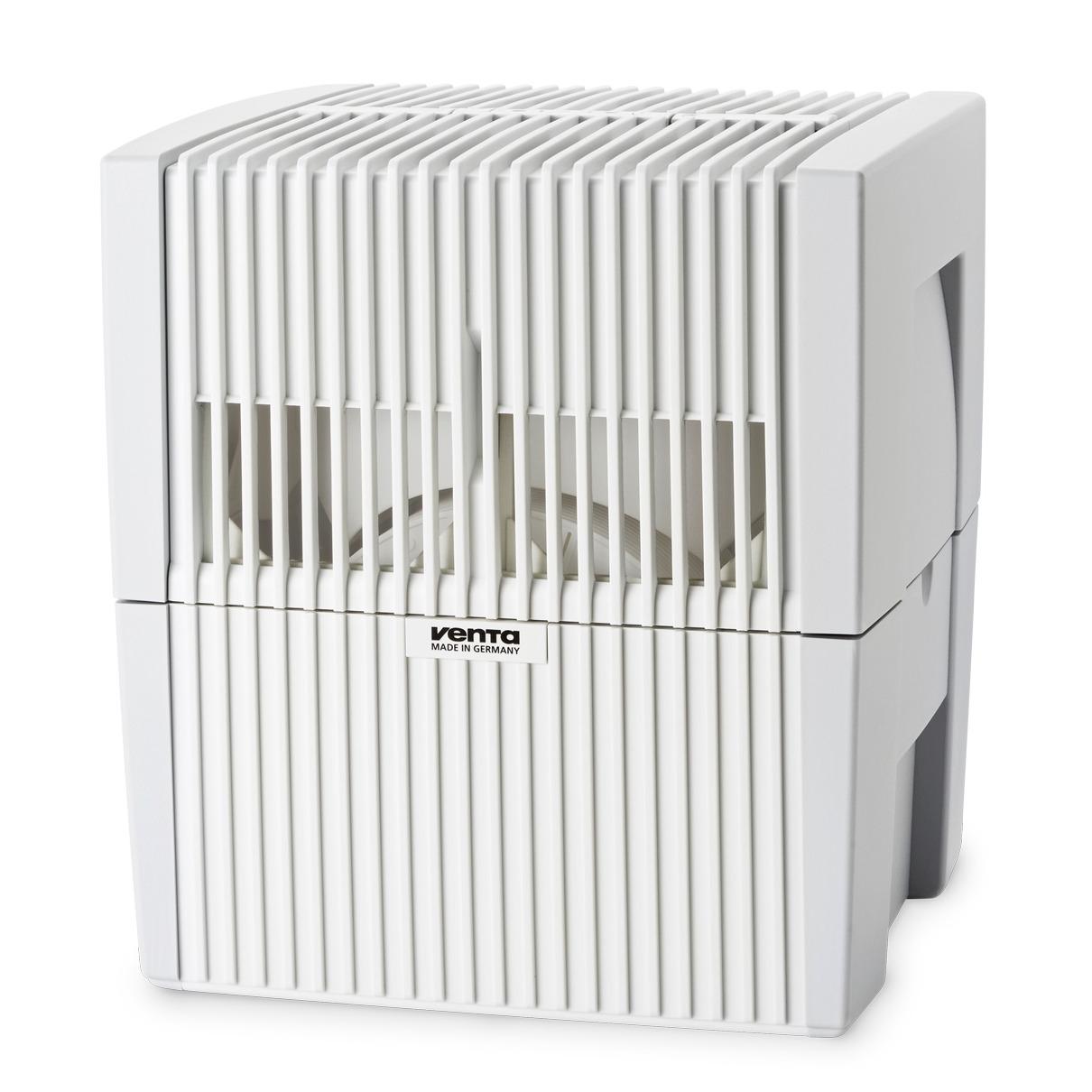Venta luchtbevochtiger LW25 wit - Prijsvergelijk