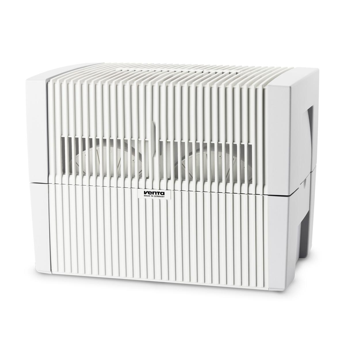 Venta luchtbevochtiger LW45 wit - Prijsvergelijk