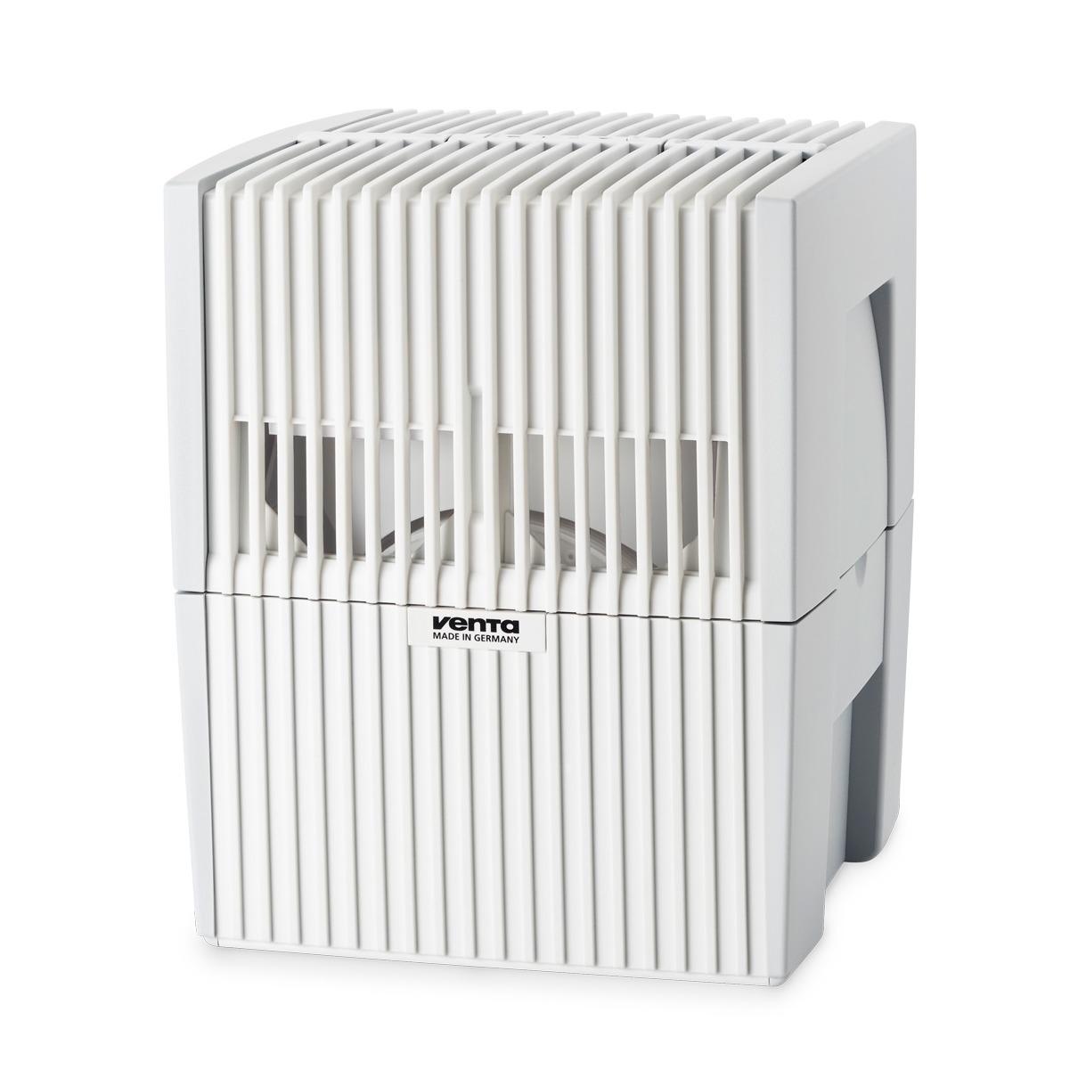 Venta luchtbevochtiger LW15 wit - Prijsvergelijk